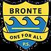 bronte-logo-sml.png