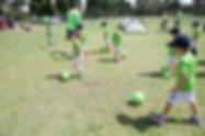 Kickeroos_130214_113.jpg