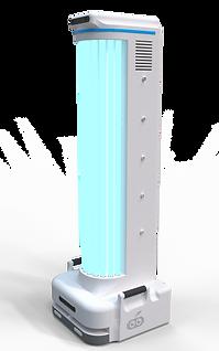 UV Oscar Mk 0.30.png