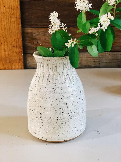 """5"""" Vase"""