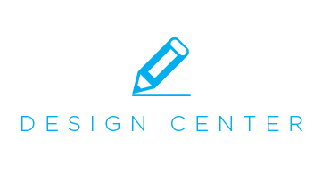 Design Center.png