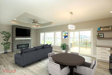 Dining and Livingroom.jpg