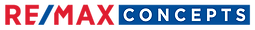 REMAX Concepts Inline low-res v8a.png