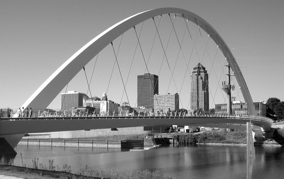 Skyline_downtown_Des_Moines_edited.jpg