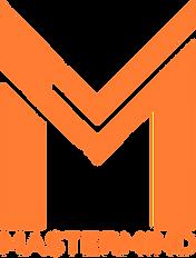 Mastermind Logo final.png