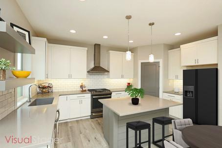 Kitchen with Refrigerator.jpg
