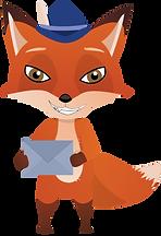 Codey-Envelope.png