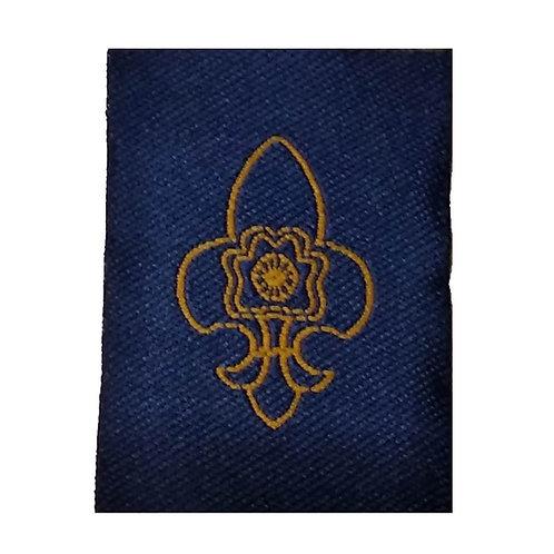 Cub/ Bulbul Membership Badge