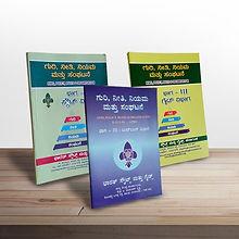 Banner%2520-%2520Books_edited_edited.jpg