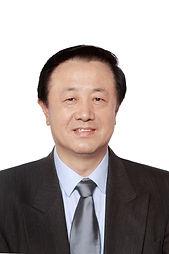 Cheng Qiuming.jpg