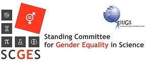 Gender_Equality_IUGS.jpg