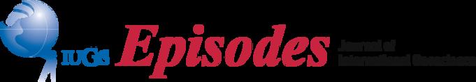 logo_Episodes.png