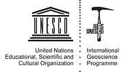 UNESCO IGCP logo.jpg