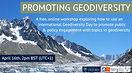Geodiversity_Workshop.jpg