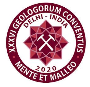 36th IGC logo.jpg