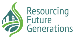 IUGS-RFG_logo_edited.png