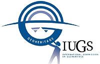 IUGS_ICG_Logo.jpg