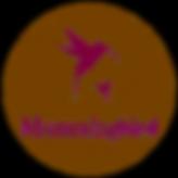 Mummingbirdlogovistaprint4bis.png