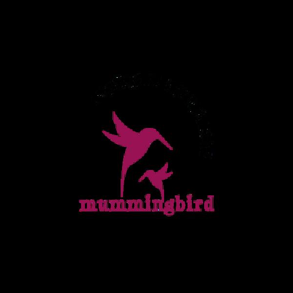 nouveaulogomummingbirdviergesansfond.png
