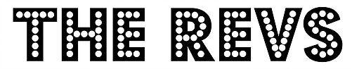 Revs logo.jpg
