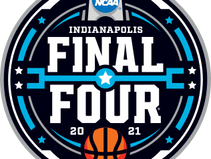 A long time coming for 2021 March Madness