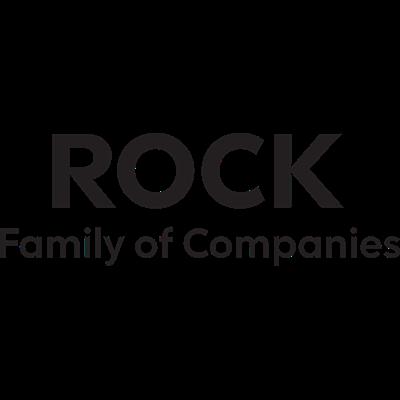 rock FOC.png