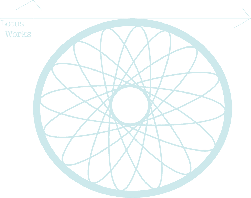 lotus_logo_vector_edited_edited.png