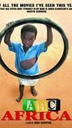 ABCAfrica.jpg