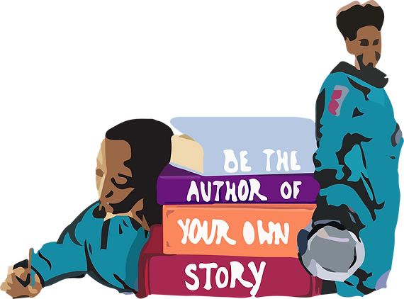 Story Shifters Logo.png