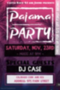 PJ Party reduced.jpg
