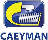 LOGO CAEYMAN 1.jpg