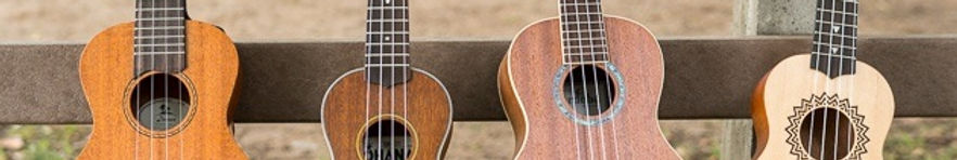 beginner-ukulele-lowres-0351.jpg