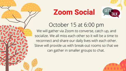 Zoom Social.png