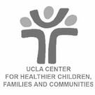 UCLA Center for Healthier Children