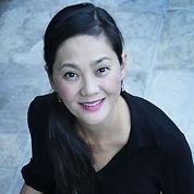 Jane Yoo website photo final_edited_edit