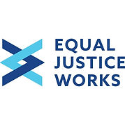 EqualJusticeWorks.jpeg
