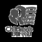 Childrens Bureau
