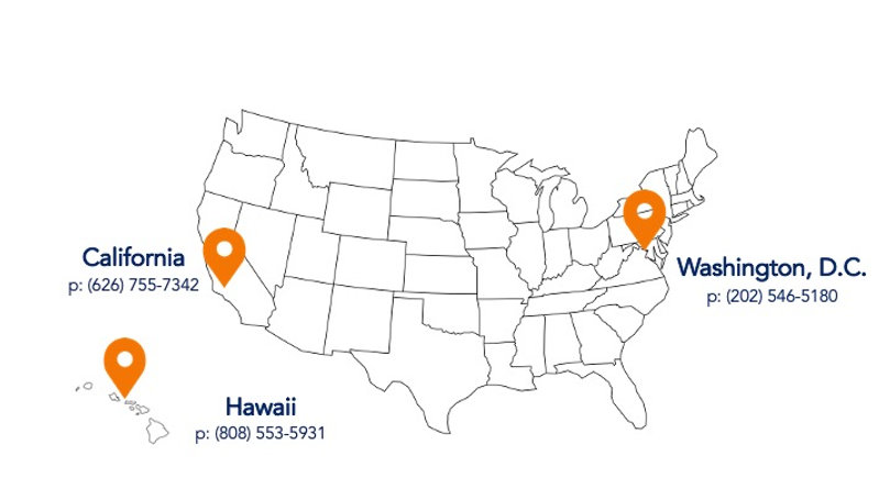 Updated Map_ContactUsPage_08.30.21.jpeg