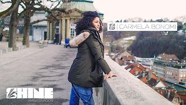 Shine_Ambassador_Bild.jpg