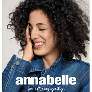 Annabelle_A4.png