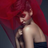 Carmela_Portrait-17.jpg