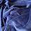 Thumbnail: SnugHug Luxury Soft Warm Cocoon Blanket