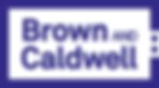 BrownandCaldwell.png
