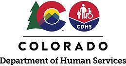 colorado_department_of_human_services.jpg