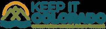 KeepitColorado_Logo.png