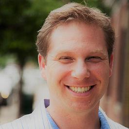 Jacob Bornstein