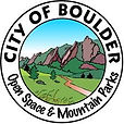 City of Boulder Open Space.jpg
