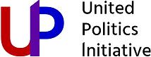 UPILogo_10-15-18.png