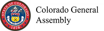 Colorado General Assembly Logo.png