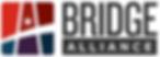 BridgeAlliance_Logo.png